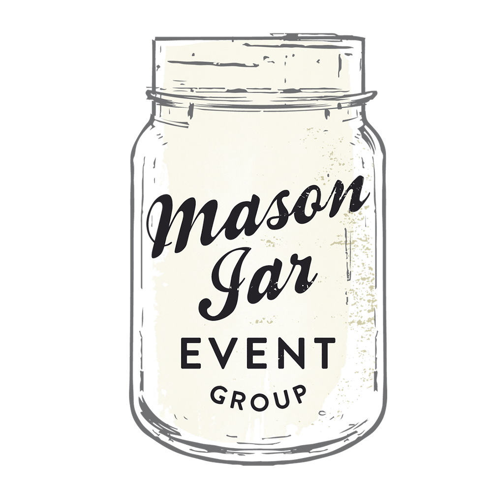 masonjar-eventgroup.png