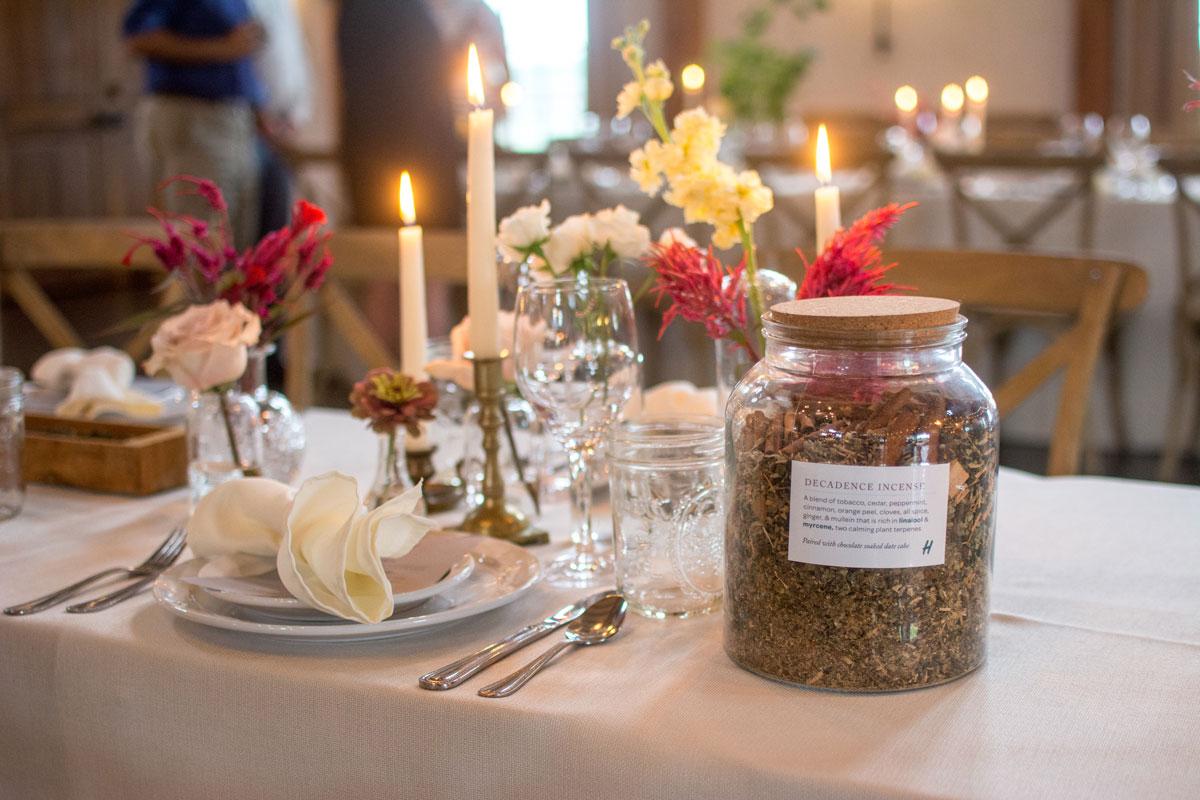 23-bluebell-smell-feast-SEPT2018.jpgblue-bell-farms-missouri-events-cannabis-hempsley
