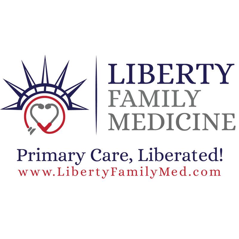liberty-family-logo-square.jpg