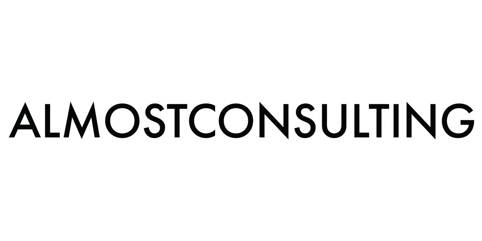 almostconsulting-logo-doublesquare.jpg