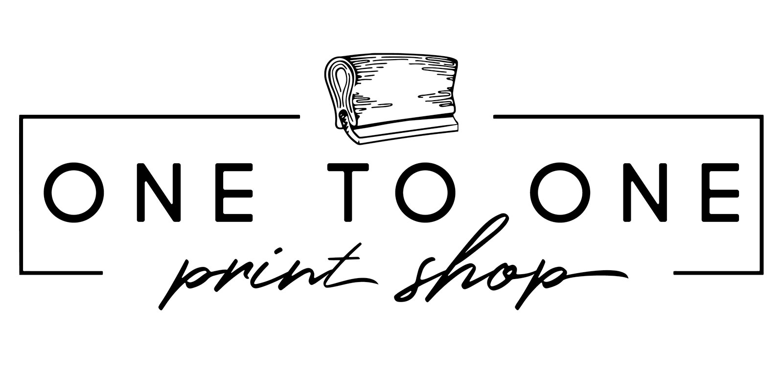 1to1print-logo-doublesquare.jpg