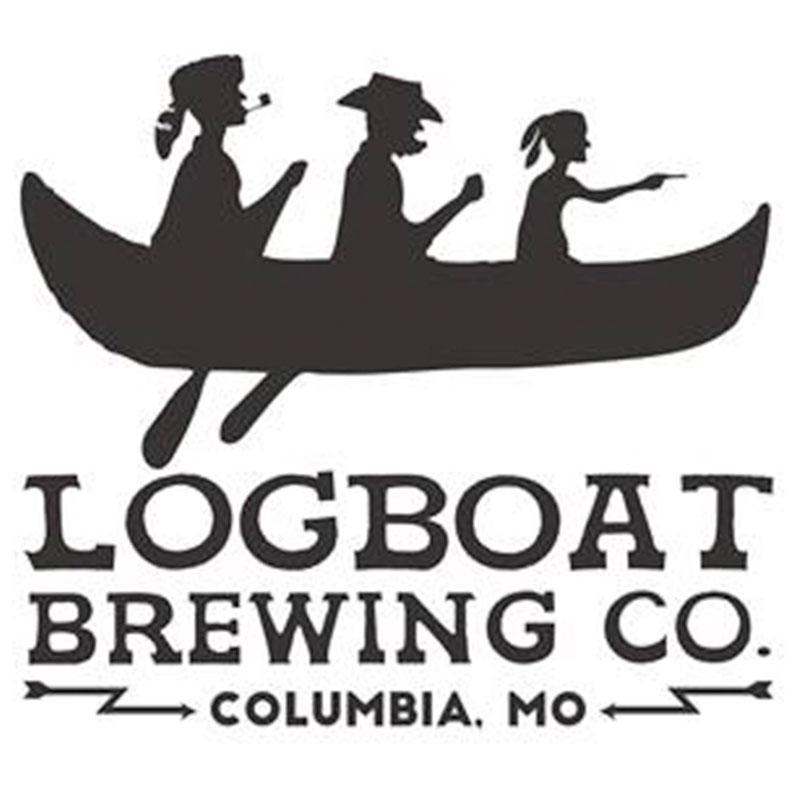 logboat-brewing-logo-square.jpg