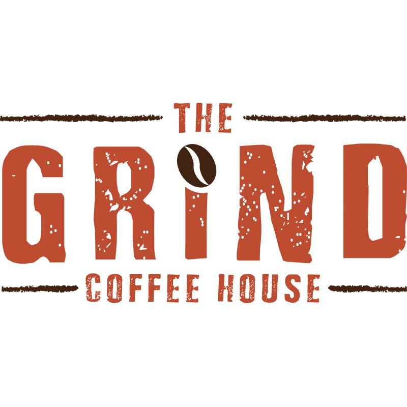 grind-coffee-house-logo-square.jpg