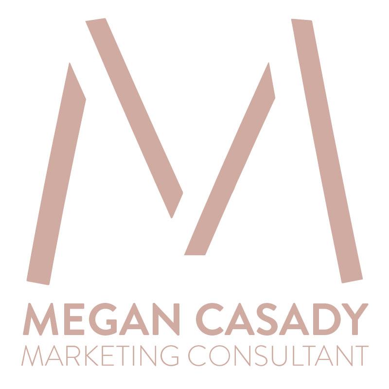 megan-cassady-logo-square.jpg