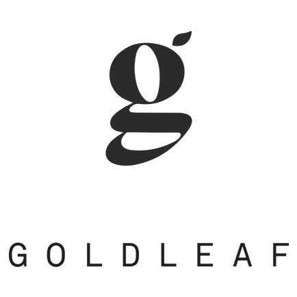 goldleaf-logo-square.jpg