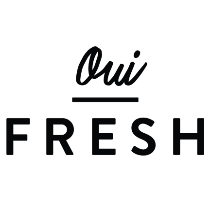 ouifresh-square.png