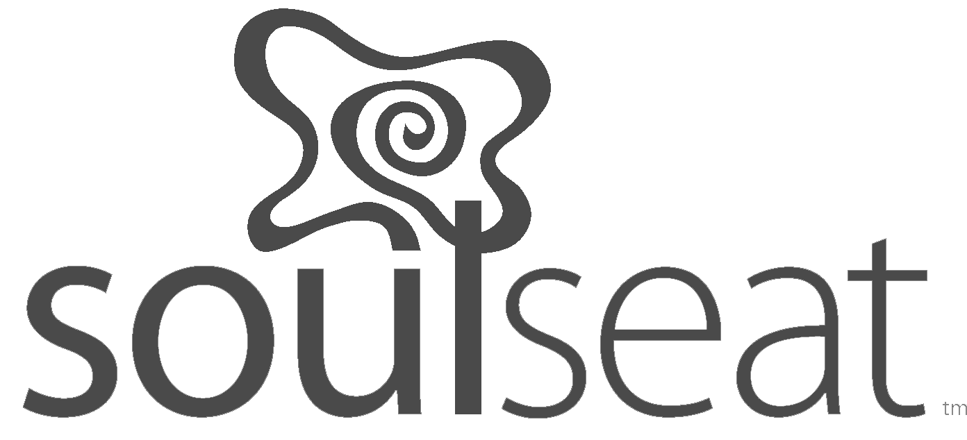 soulseat-logo-horiz.png