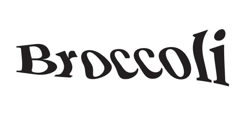 broccoli-logo-horiz.png