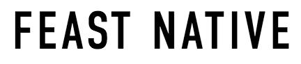 feastnative-logo.png