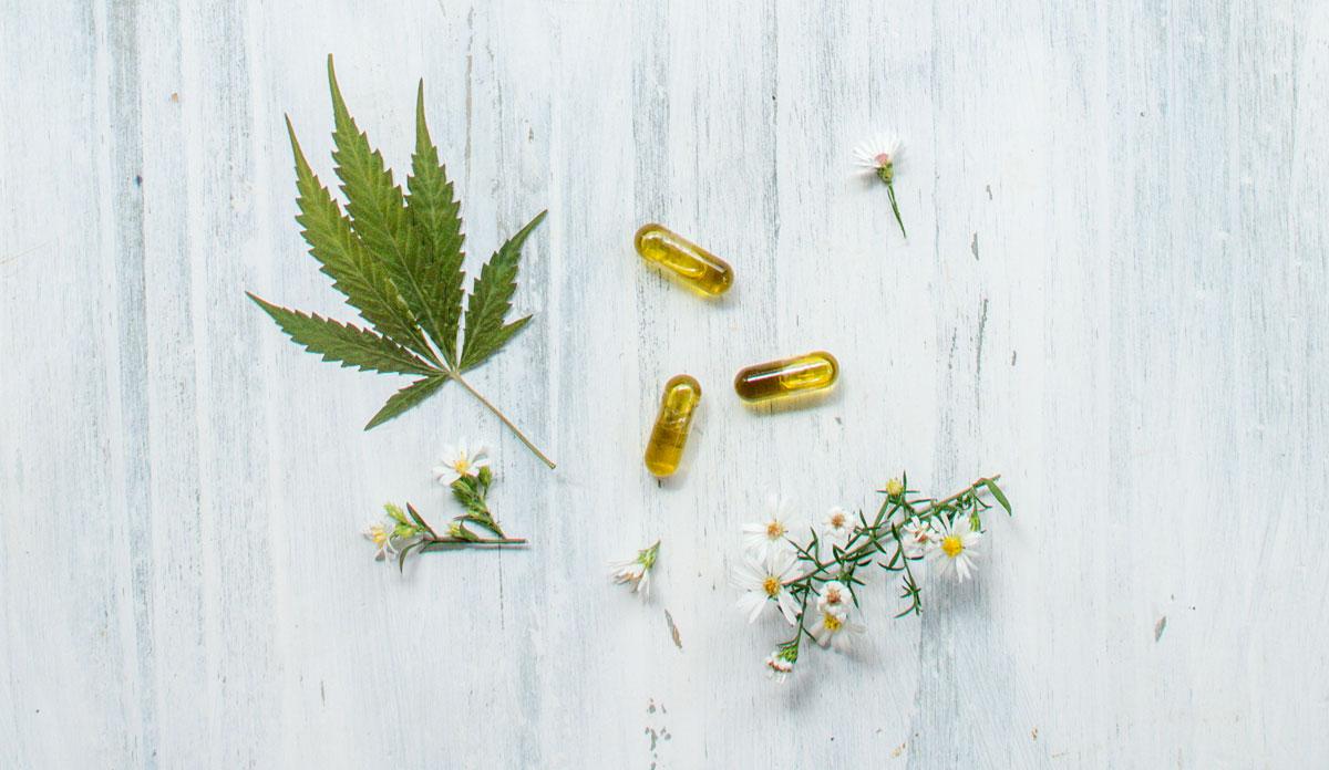7-cannabis-capsule-SEPT2018-h1200px.jpg