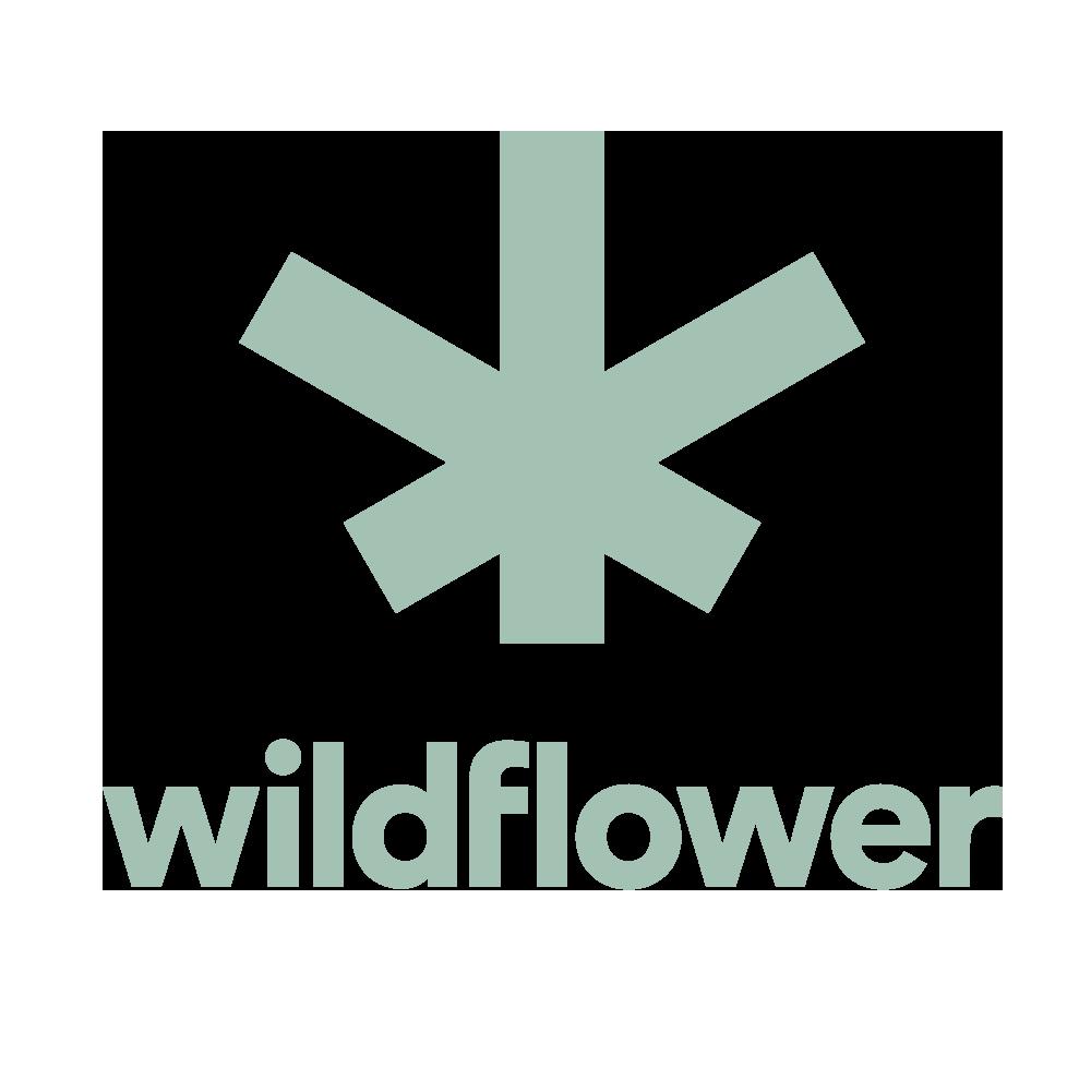 sponsor-heart-of-health-exchange-wildflower-hempsley