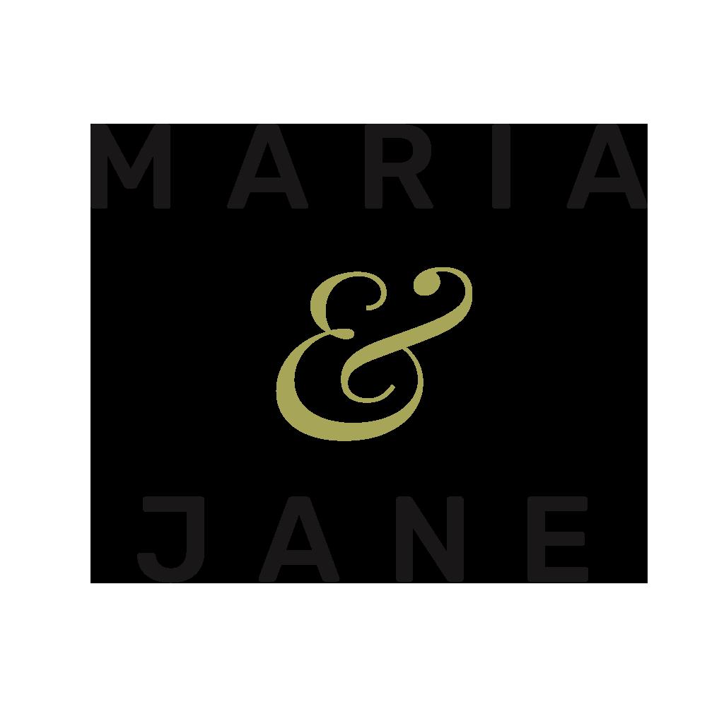mariajane-logo-HOH.png
