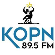 KOPN-logo.jpeg
