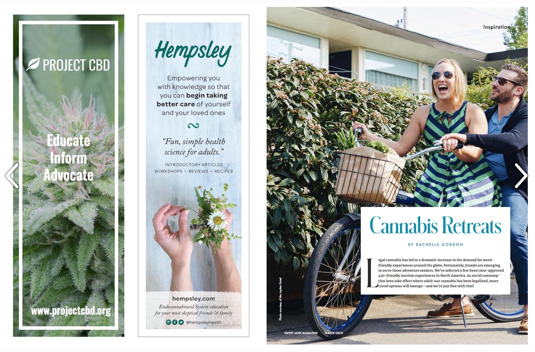 sweet-jane-magazine-hempsley-ad
