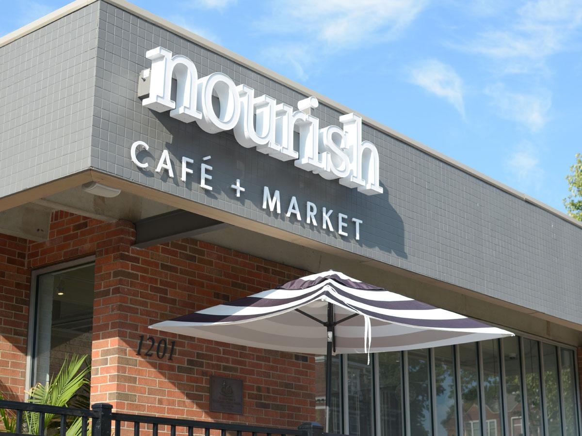 nourish-cafe-market-hempsley