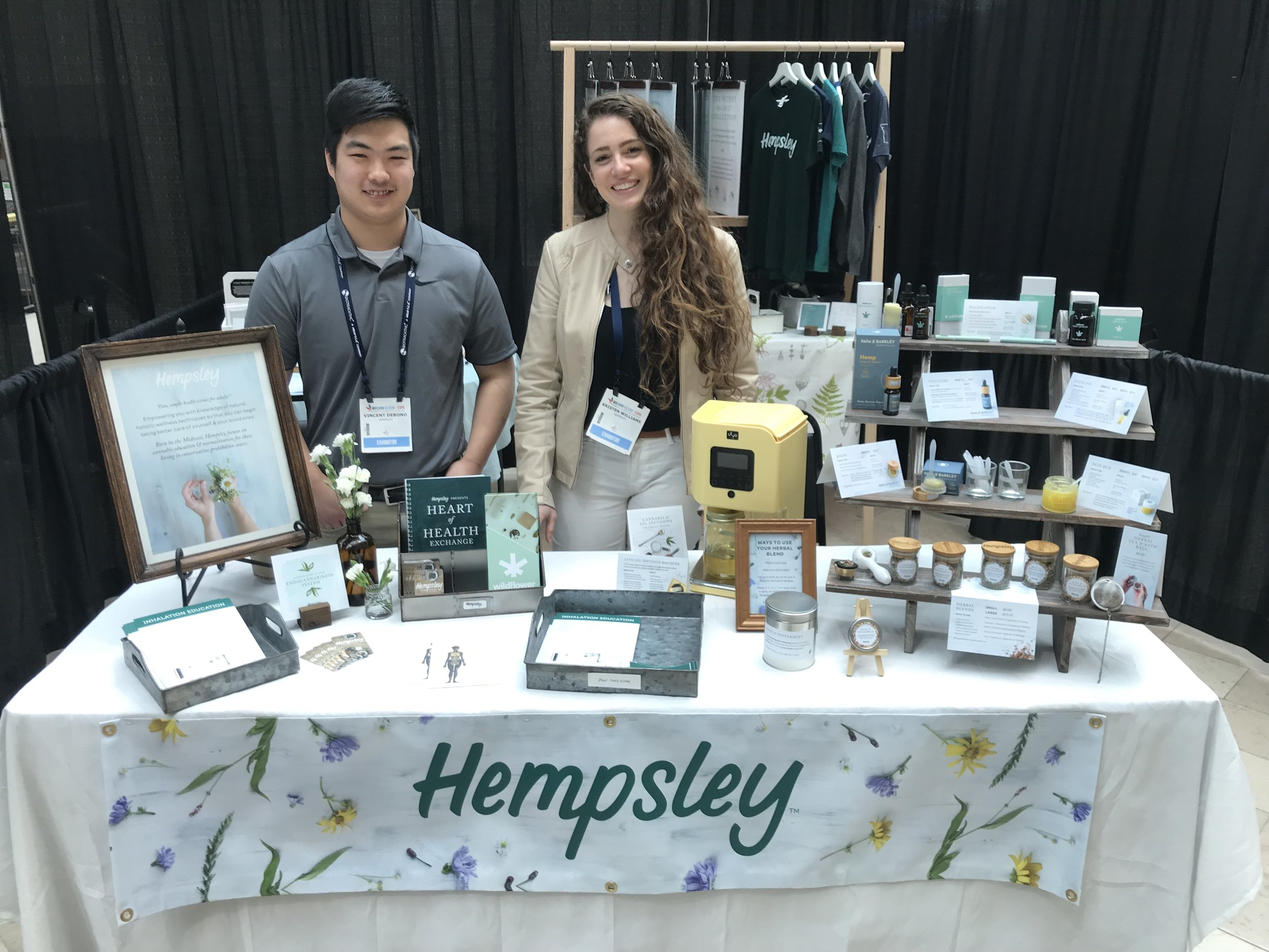 missouri-cannabis-business-conference-hempsley-1