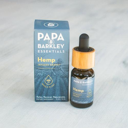 papa-barkley-essentials-cbd-tincture-hempsley.jpeg