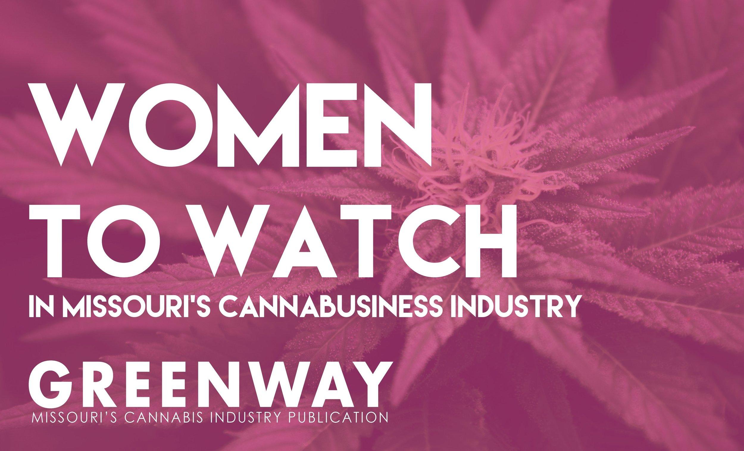 women-to-watch.jpg