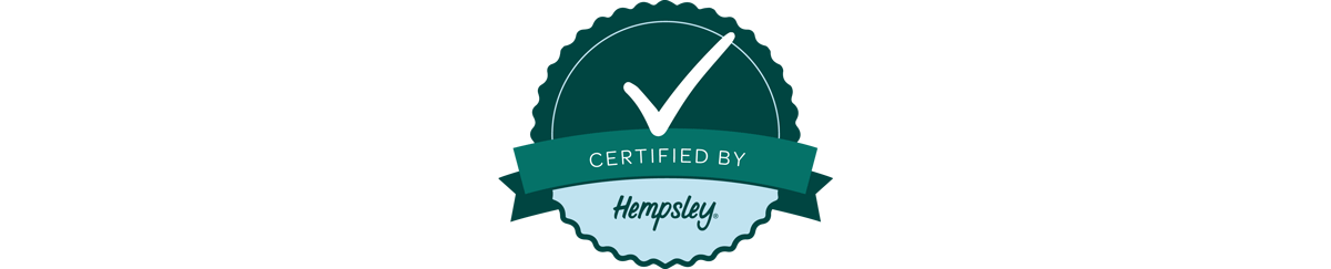 hempsley-review-certification-seal-banner.png