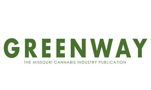greenway-trusted-hempsley.jpg