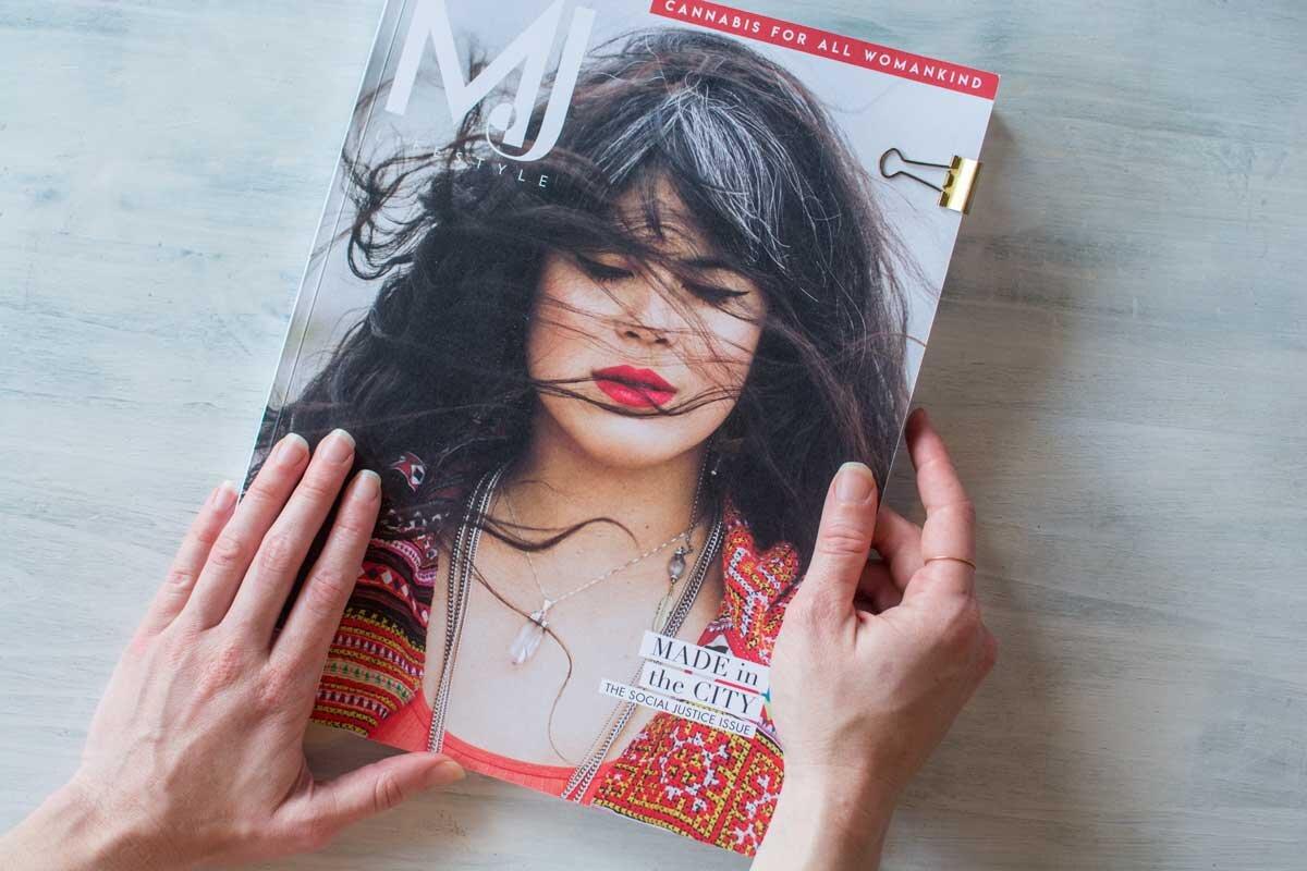 mjlifestyle-magazine-cover-hands-SEPT2019-1200px.jpg