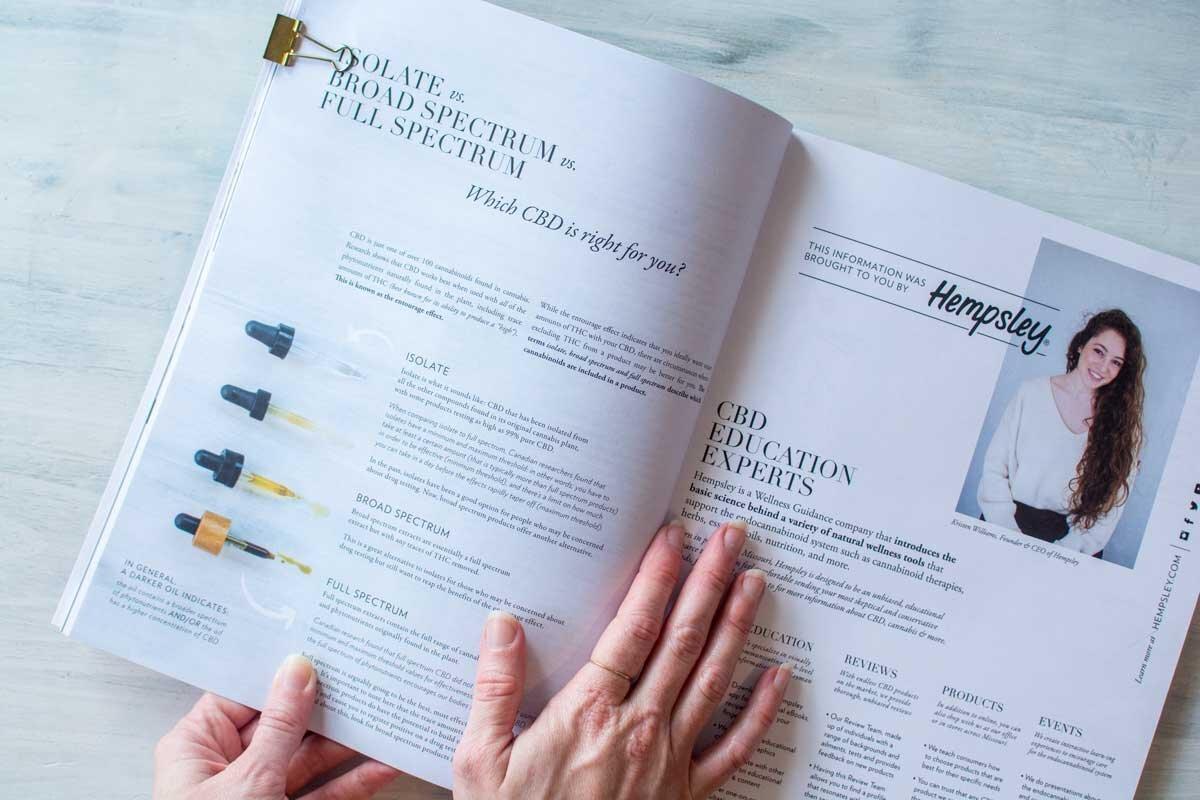 mjlifestyle-magazine-article-hands-SEPT2019-1200px.jpg