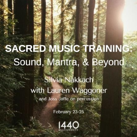 Sacred Music Training- Instagram 2.jpg