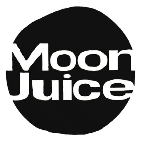 moon juice.png