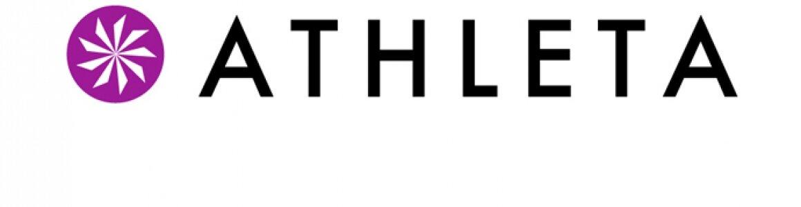 athleta logo.jpeg