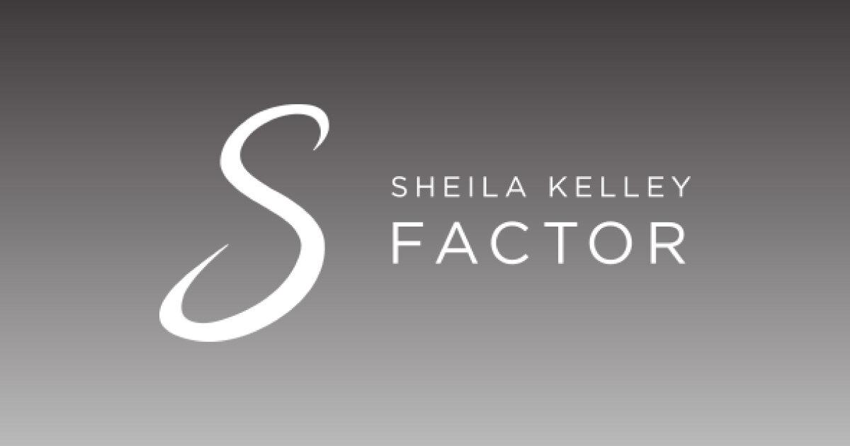 s factor 3.jpg