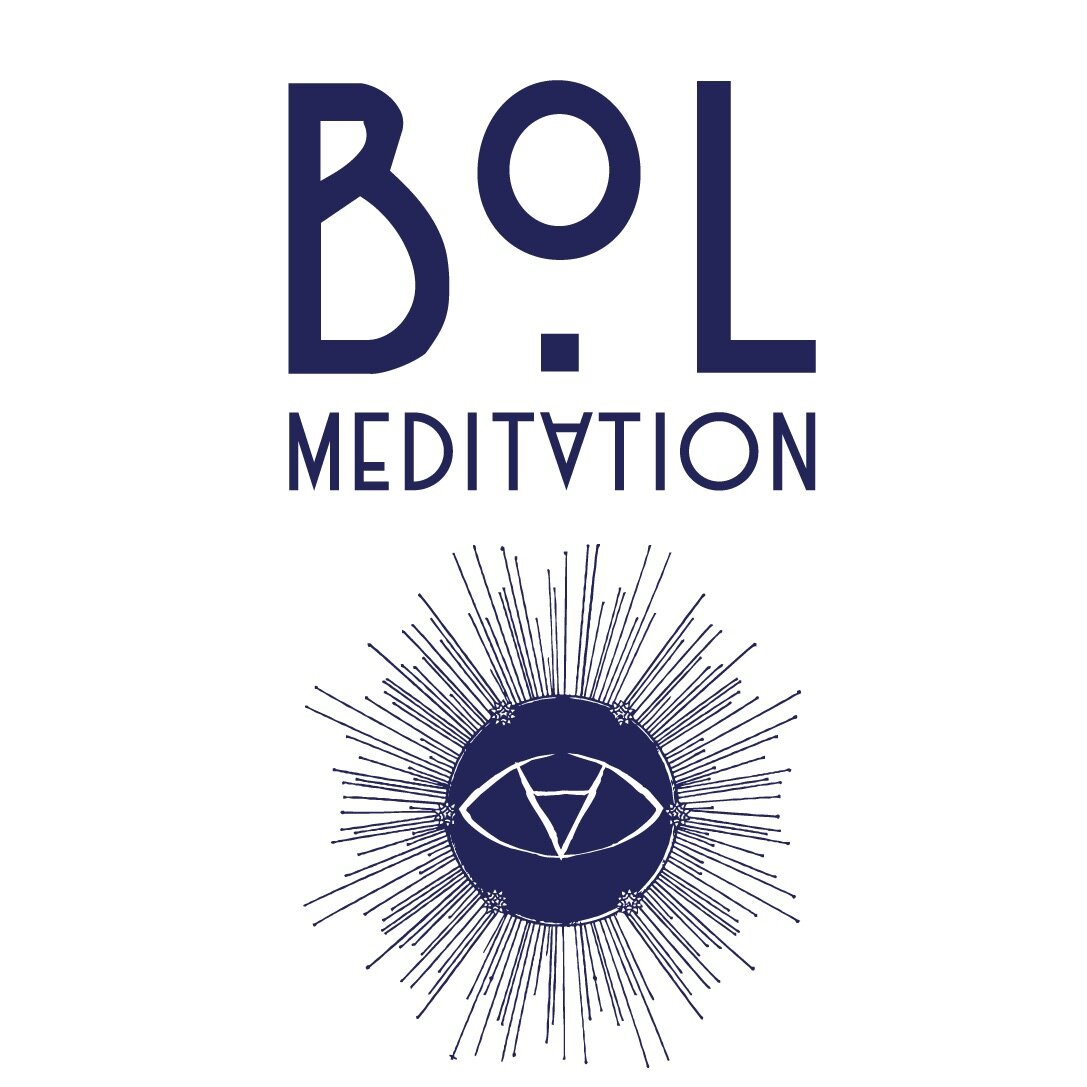 bol meditation logo jpg.jpg