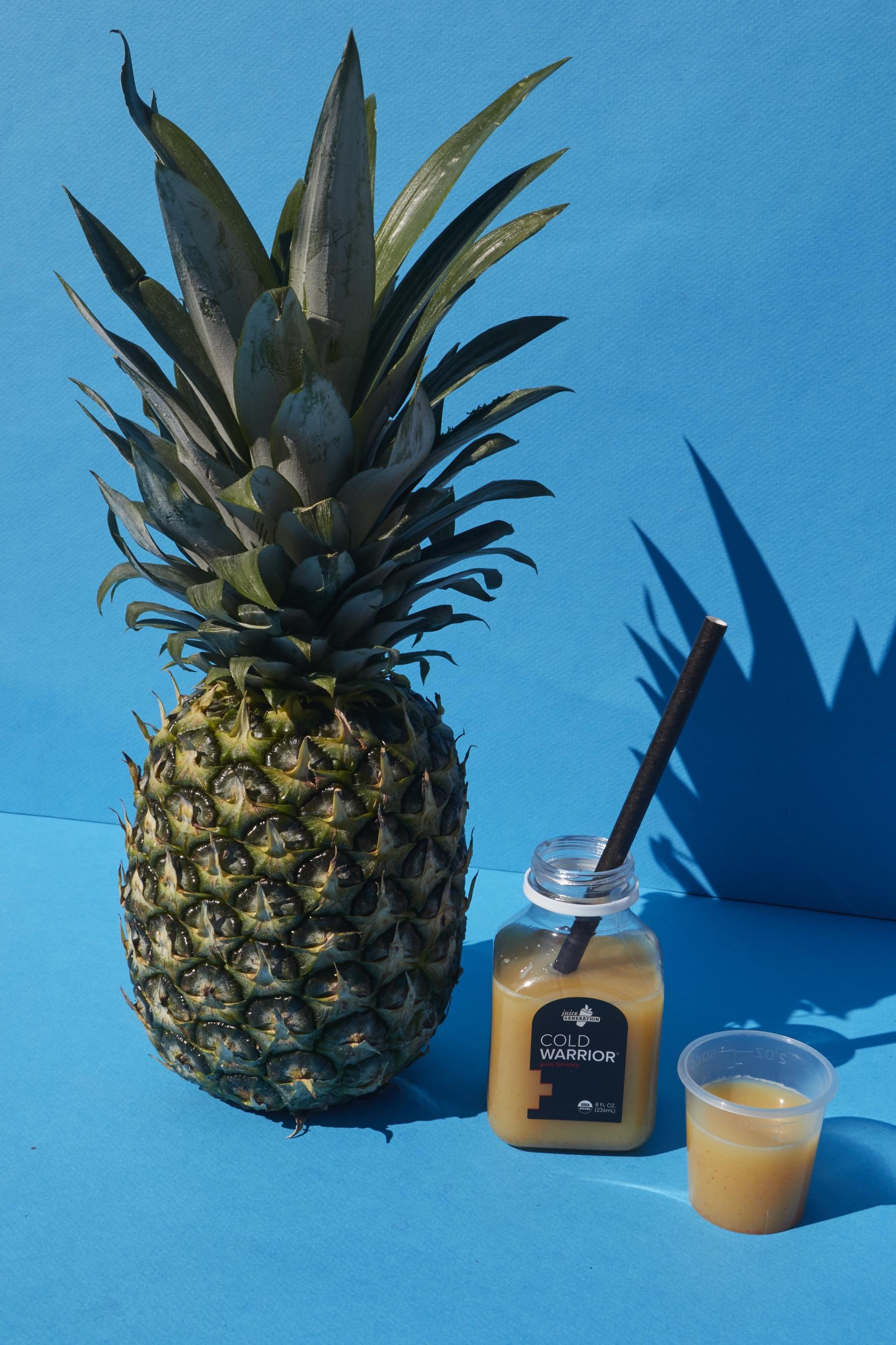 Juice-Generation_130.jpg