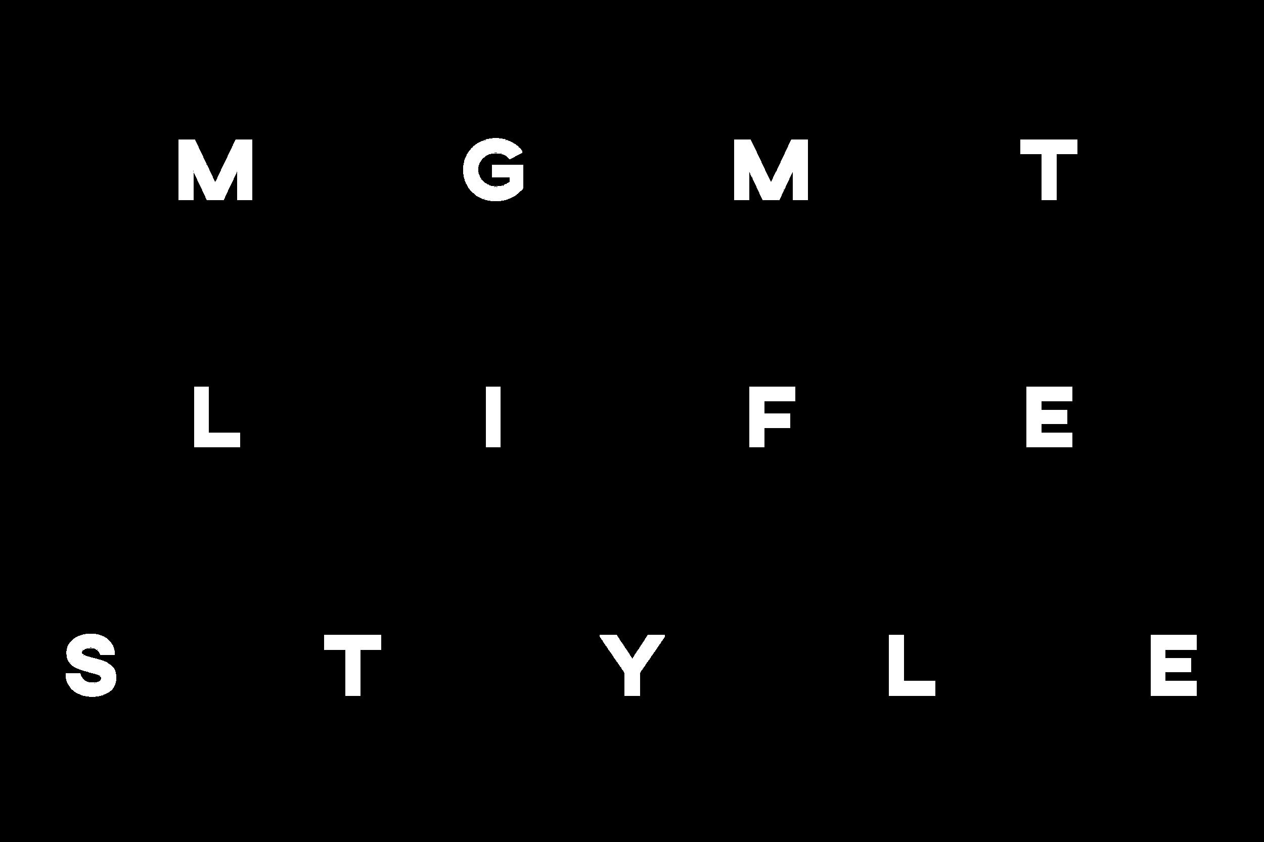 MainPic_Vector.png