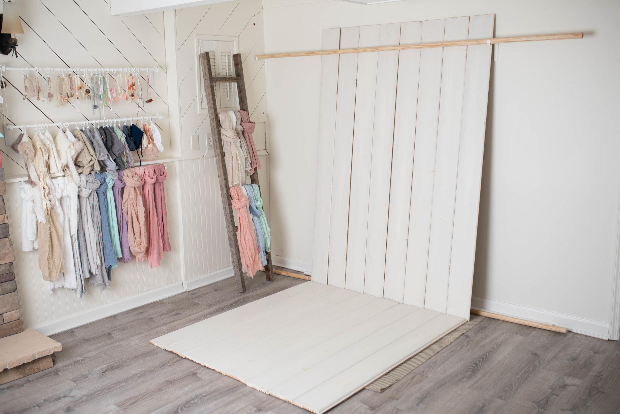 saratoga springs new york boutique photography studio-2.jpg