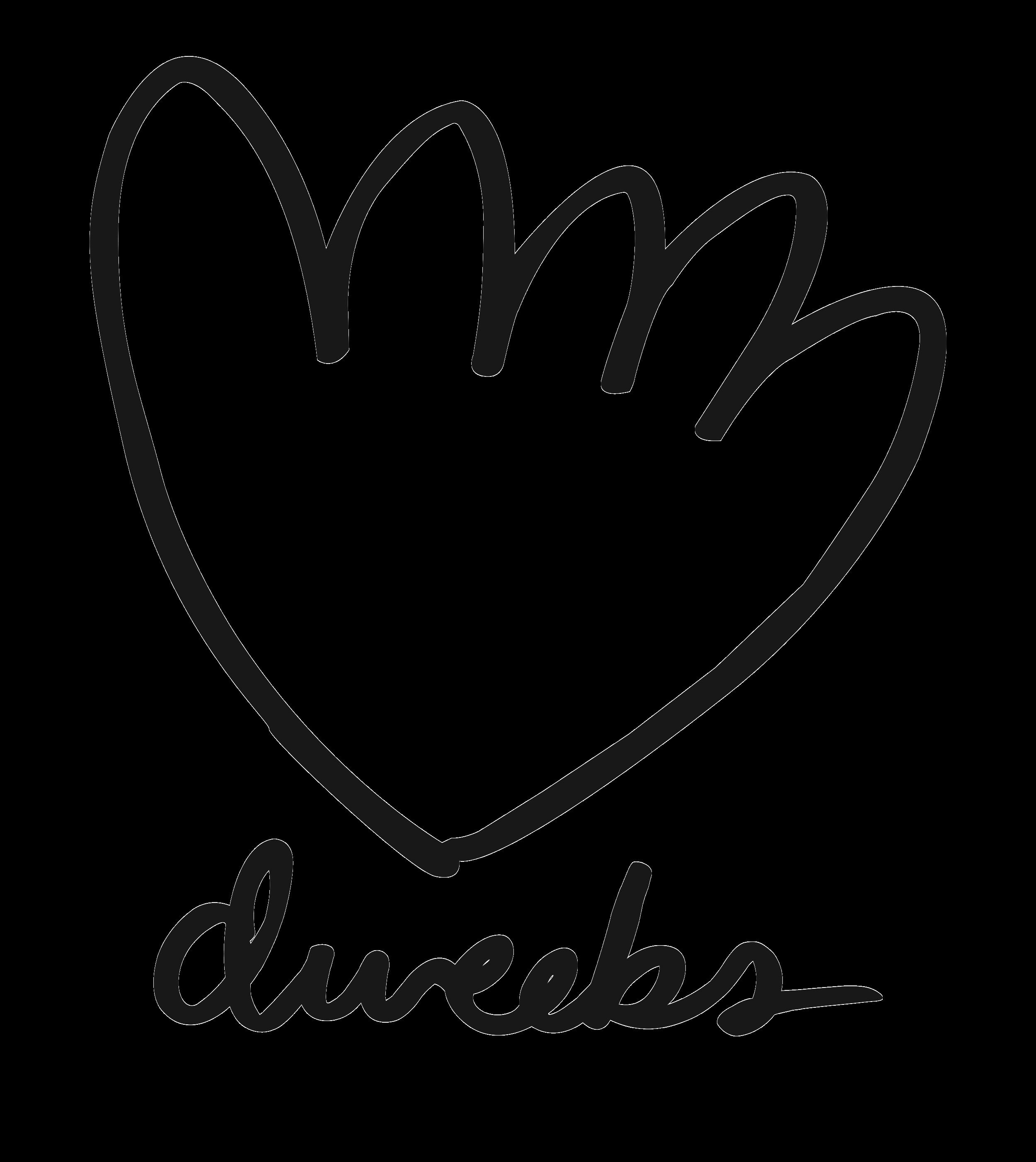 dweebs-flower-logo.png