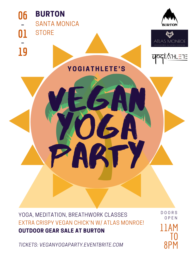 Vegan Yoga Party Final.png