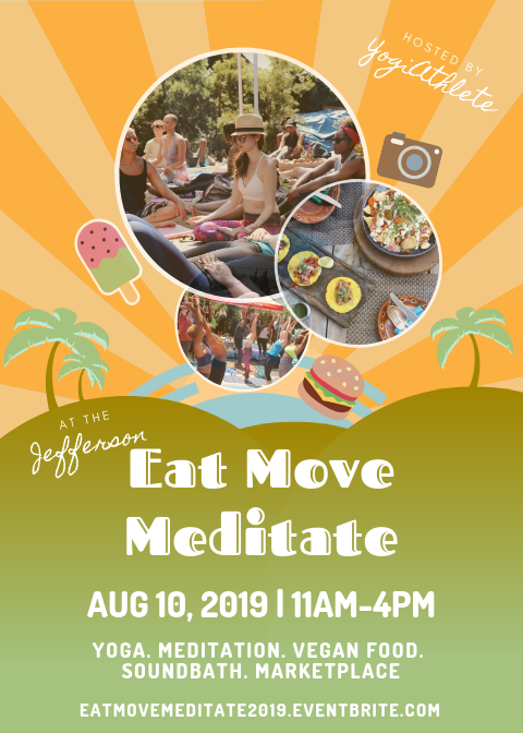 Eat move meditate 2.png