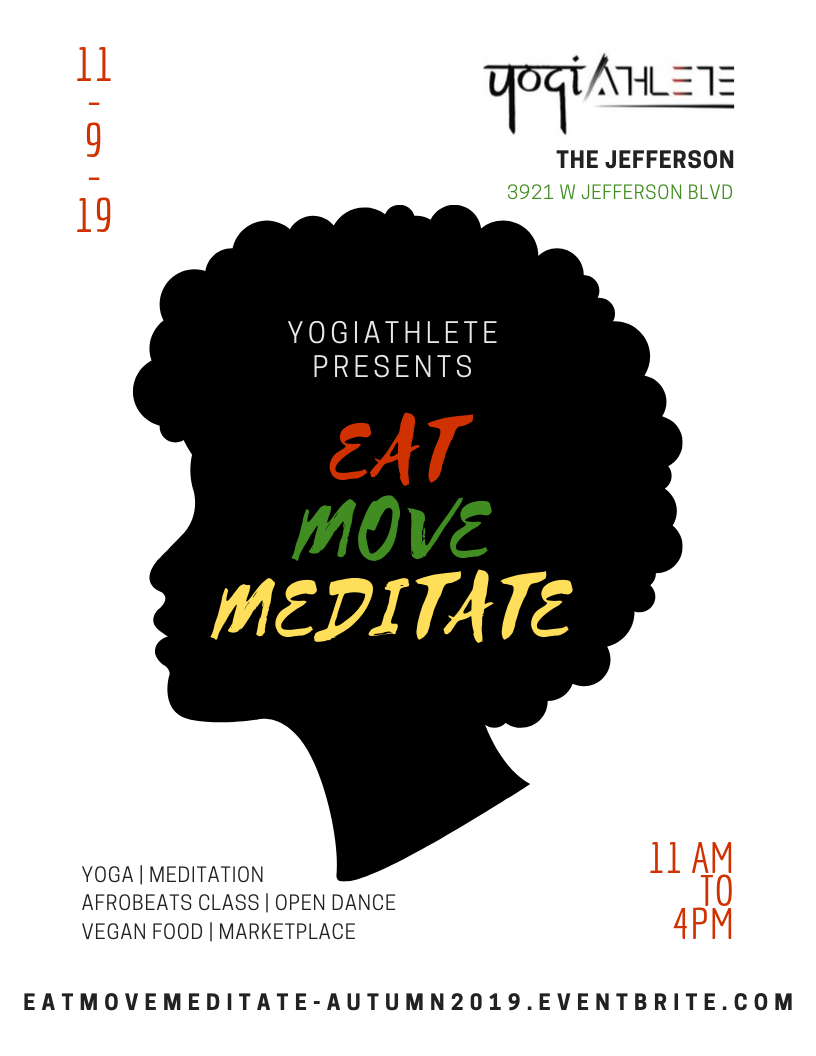 Eat Move Meditate - Autumn 2019.png