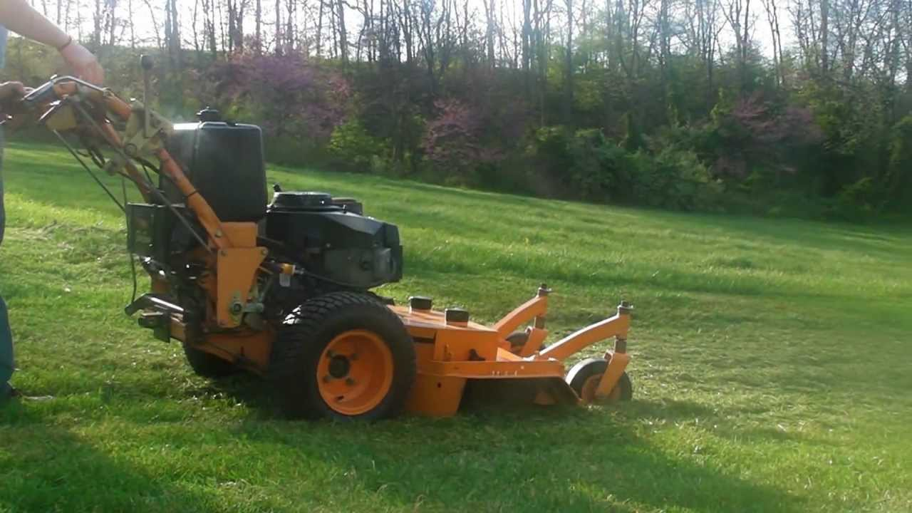 GRASS CUTTING SERVICES - Weather Permitting - we begin our Grass Cutting season in March and continue through until the end of October. You may hire us for as little as one cut a month to as much as four cuts a month. Call us to sign up for Grass Services!