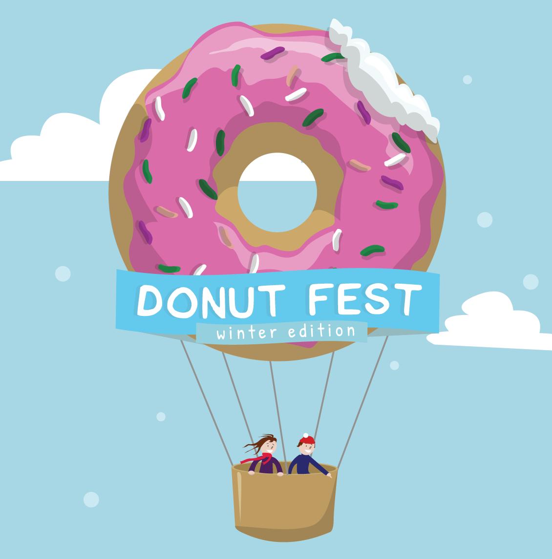 DonutFest-logo-Winter.png