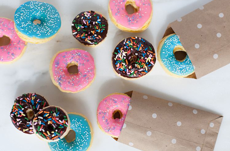 day-of-the-donut-melbourne.jpg