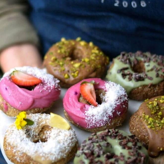 donut-beer-fest-winter-edition-2017-food-and-beer-2.jpg