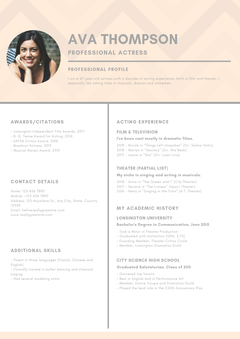 ava thompson resume.png
