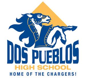 dphs_logo.jpg