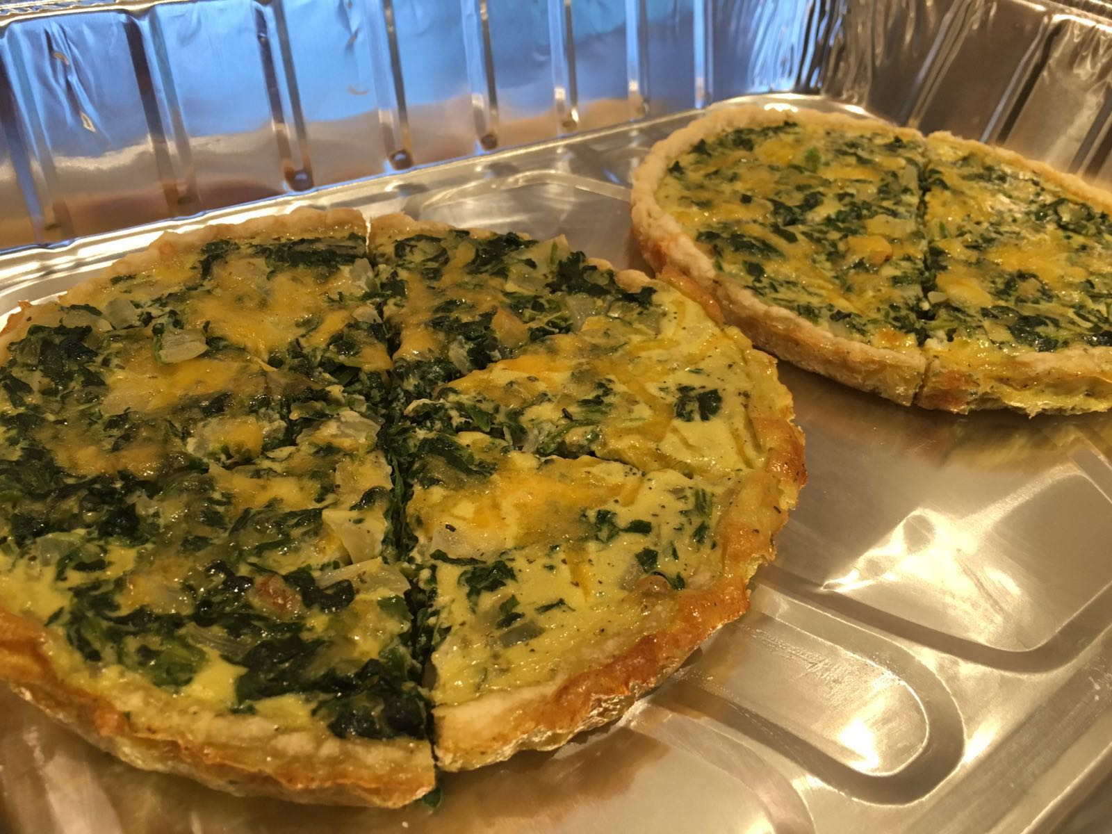 Spinach quiche.jpg
