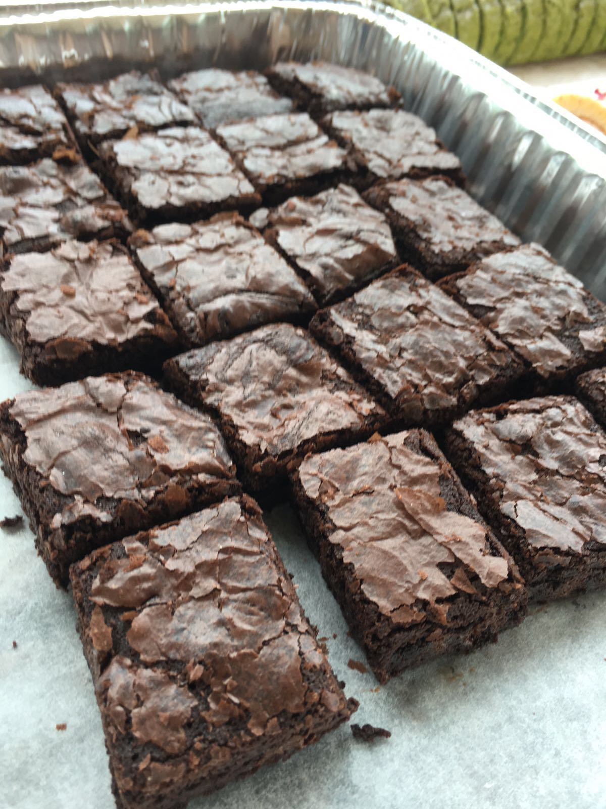 Brownies 2.jpg