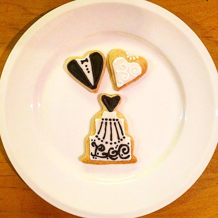 SR Icing Cookies 2