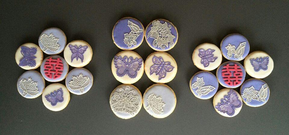 SR Icing Cookies 3