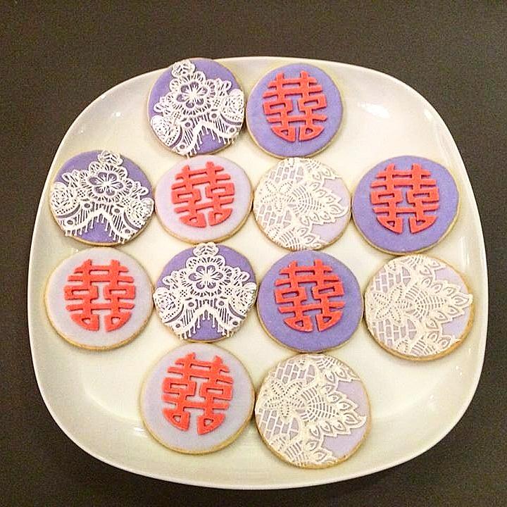 SR Icing Cookies 4