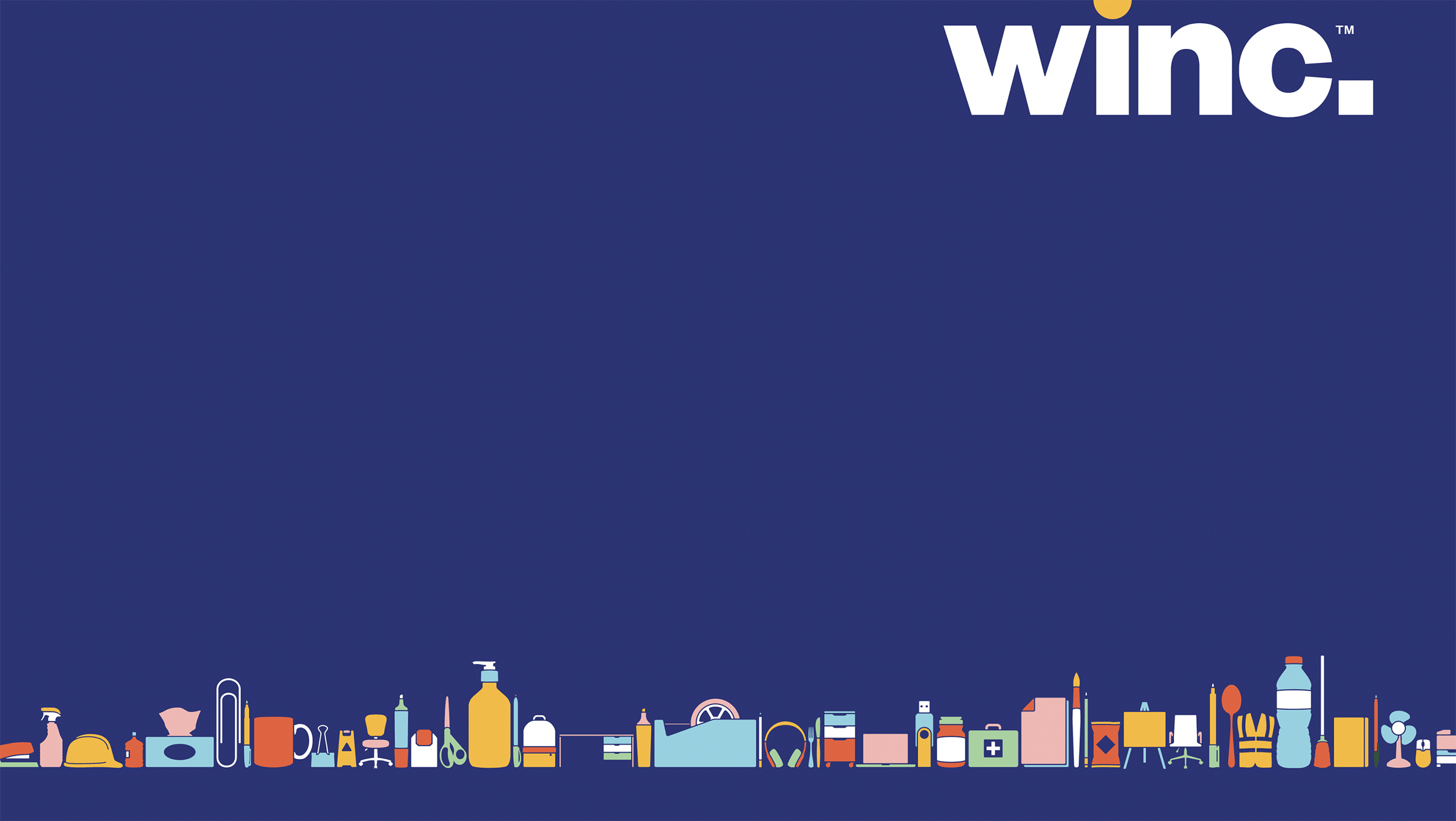 Winc_banner.png